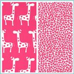 Premier Prints Animal & Animal Print Fabric
