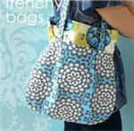 Handbag & Purse Patterns