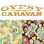 Amy Butler Gypsy Caravan