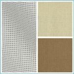 Richloom Solarium Outdoor Drapery Fabric