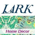 Amy Butler Lark Home Décor Fabric