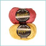 Tahki Ripple Yarn