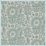 Premier Prints Linen Collection Fabric
