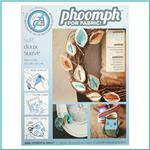 Phoomph For Fabric - Soft