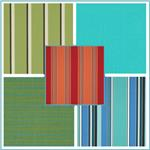 Sunbrella Outdoor Home Decor Fabric