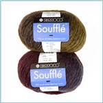 Berroco Souffle Yarn