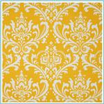 Premier Prints Damask  & Traditional Fabric