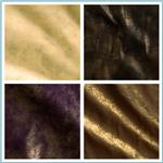 Redford Faux Suede Fabric
