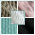 Thermal Knit Fabric