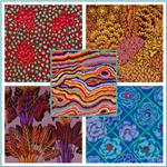 Kaffe Fassett Fall 2012 Collective