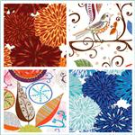 Valori Wells Wrenly Home Decor Twill Fabric