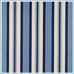 Waverly Stripe Fabric