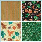 Quilting Treasures Autumn Splendor