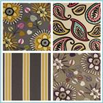 Finesse Home Decor Fabric