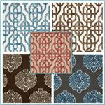 Lacefield Designs Fabric