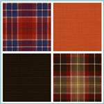 Diversitex Home Decor Fabrics