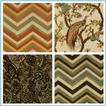 Tempo Home Decor Fabric