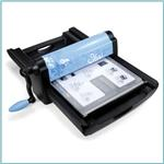 Sizzix Die Cut Machines