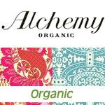 Amy Butler Alchemy Organic