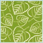 Premier Prints Indoor & Outdoor Fabric