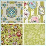 Golding Home Decor Fabric