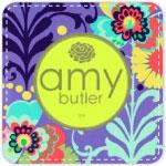 Amy Butler Design Boutique