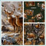 Realtree Collection