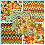 Swavelle Mill Creek Indoor/Outdoor Fabrics