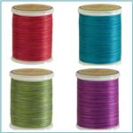Superior King Tut Cotton Thread