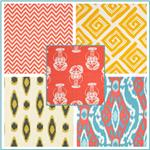 Premier Prints New Designs Home Decor Fabrics