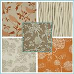 Magnolia Home Fashion Fabrics