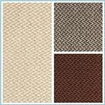 Diversitex Bond Tweed Fabric
