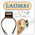 Laliberi Accessory Boutique