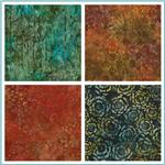 Artisan Batiks: Asian Legacy 3 