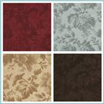 Moda Double Chocolat 108&amp;#39;&amp;#39; Quilt Backing