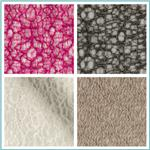 Veneta Lace Fabric