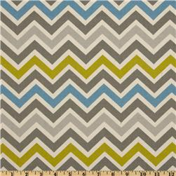 Premier Prints Zoom Zoom Summerland/Natural