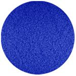 Jacquard Acid Dye Royal Blue