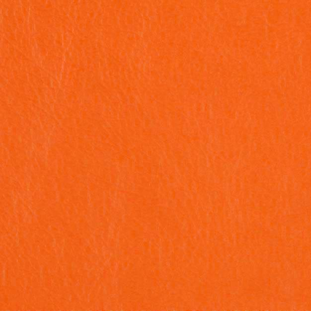 Vinyl Orange