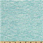 UQ-504 Braemore Beachcomber Twill Teal
