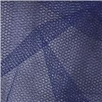 Nylon Netting Navy