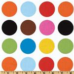 Multidot Large Dots Multi