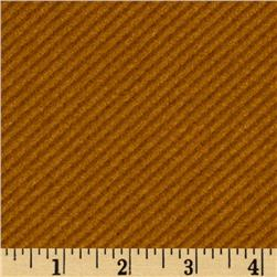 Mischief Flannel Tire Tracks Brown