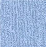 TCR-003 Terry Cloth Light Blue