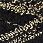 0268871 Premier Starbella Flash Yarn 15 Gilded