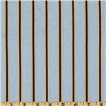 DC-260 Premier Prints Trey Stripe Mist/Putty