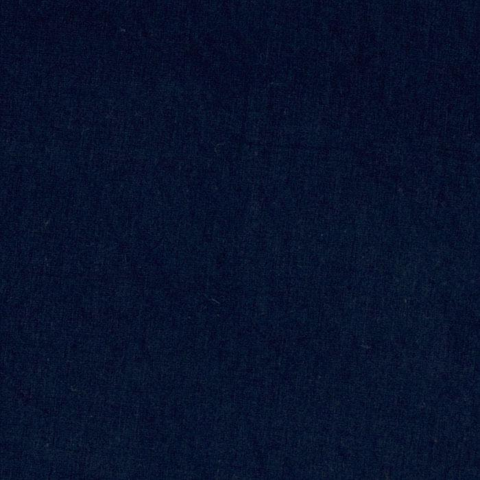 Stretch Bamboo Rayon Jersey Knit Navy