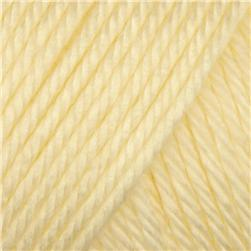 Caron Simply Soft Yarn 6oz (9702) Off White