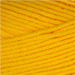 Deborah Norville Everyday Solid Yarn 27 Lemon