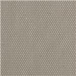 0290916 Robert Allen Vista Weave Greystone